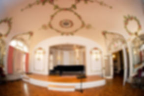 Wisconsin Conservatory of Music