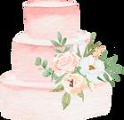 Italian Wedding Cake.png