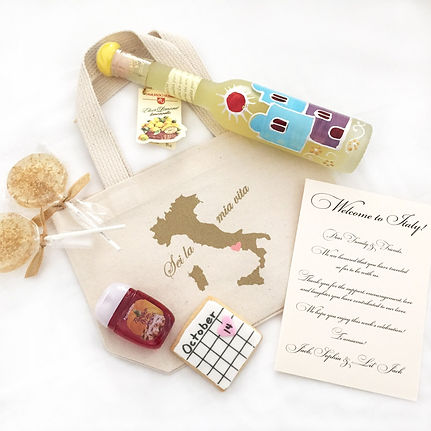 Destination wedding planning, Italian wedding design, wedding in italy, Italian Lace Events