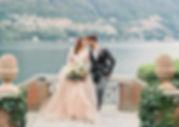 Italian Wedding, catholic italian wedding ceremony, Italian Lace Events
