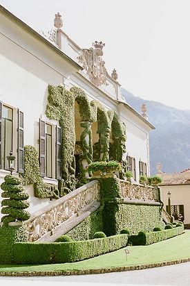 Villa Balibianello3