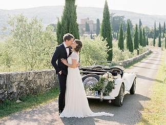 Get_Married_in_Italy_(28).jpg