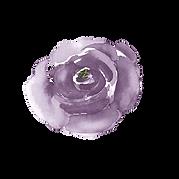 rose purple1.png