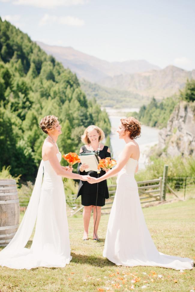 LGBT wedding Tuscany