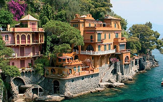 coast-italy-villas-genoa-pics-190139.jpg