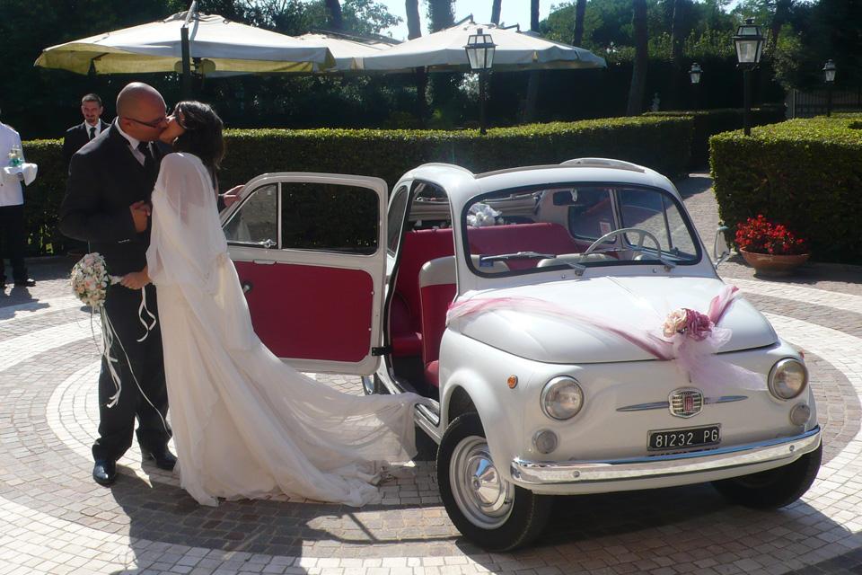 wedding_cars_rome_0