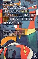 Criticism and Connoisseurship.jpg