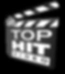 TopHItVideoMasterLogo.png
