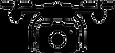 PinClipart.com_sandpiper-clipart_2442308