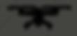 DroneCamera-512.png