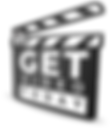 GetVideoTodayLogoClapper.png
