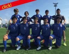 2018.5-italy_kanto_pc.JPG