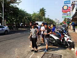 タイ携帯_170307_0036