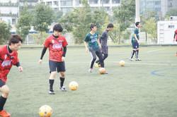 強化トレーニング07