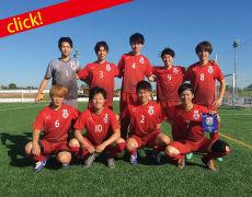 2018.6-spain_kansai_pc.JPG