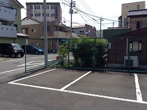 160718_新駐車場IMG_0665.jpg
