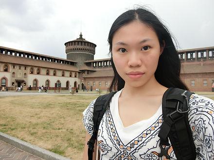 CUriosity Grace Tsang.JPG