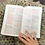 Thumbnail: Custom Engraved Bible (NIV) - Black