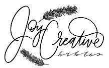 Joy Creative bibles logo.jpg