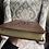 Thumbnail: Custom Engraved Bible (NLT - Filament)