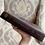 Thumbnail: Custom Engraved Bible (ESV Journaling)