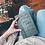 Thumbnail: Custom Engraved Bible (NIV) - Gray