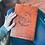 Thumbnail: Custom Engraved Bible (KJV) - Brown