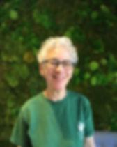 Margaret Rossoff Pic.JPG