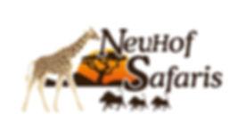 Neuhof Logo.jpg