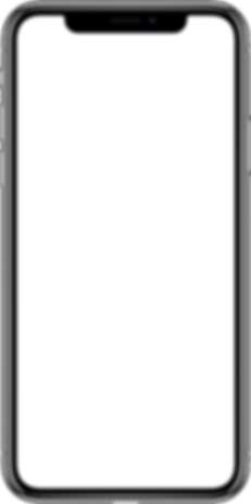 IPhone_X-6.png