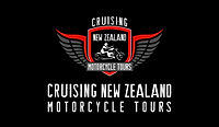 Cruising NZ MC Tours.jpg