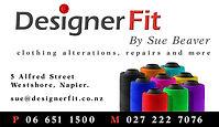 Designer Fit.jpg