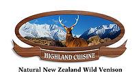 Highland Cuisine.jpg