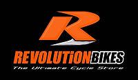 Revo bikes.jpg