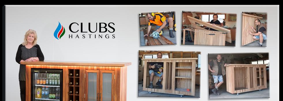 Cubs Hastings 2.png