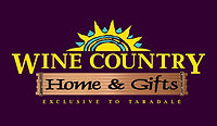 wine country gifts.jpg