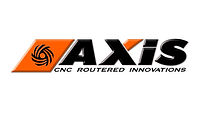 axis-routered-innovations-logo.jpg