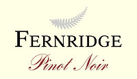 FERN RIDGE WINES.jpg