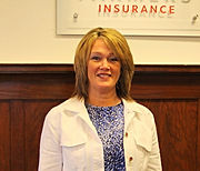 Judy Larson - Farmers Insurance