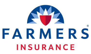 Farmers Insurance Richard James