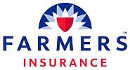 Richard James Farmers Insurance