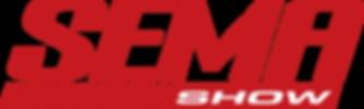 sema-show-logo-no-box-png.png