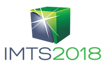 IMTS2018.png