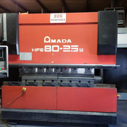 Concord Machine Tools - New & Used Machinery Dealer