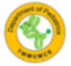 小児科,後期研修,入局,東京女子医科大学東医療センター,小児科後期研修,小児科入局,小児科専門医,小児科研修先,小児