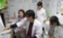 小児科 後期研修 東京