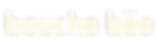 bouchebee-logo-A-beige (3) (1).png
