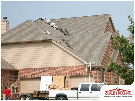 A Comprehensive Guide on Roofing Warranties