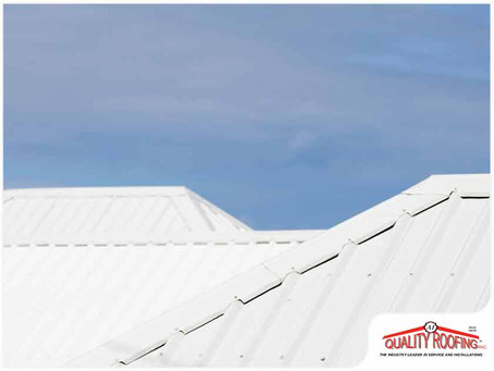 Can Roof Coatings Be Applied in Cold Weather?