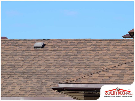 The Do's and Don'ts of Low-Slope Roof Maintenance